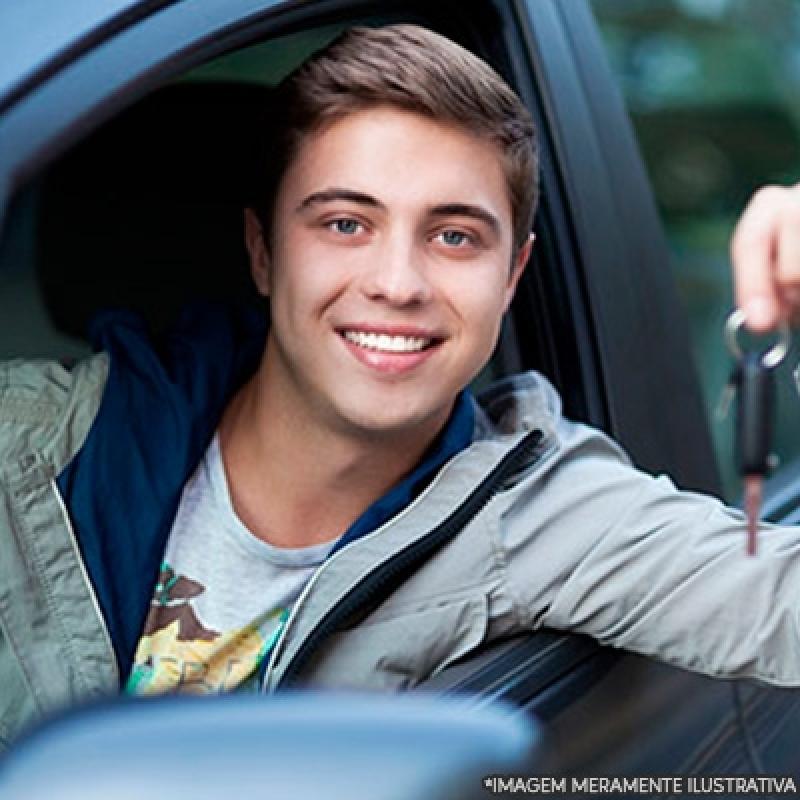 Custo para Fazer Carteira de Motorista Vila Sol Nascente - Tirar Carteira D de Motorista