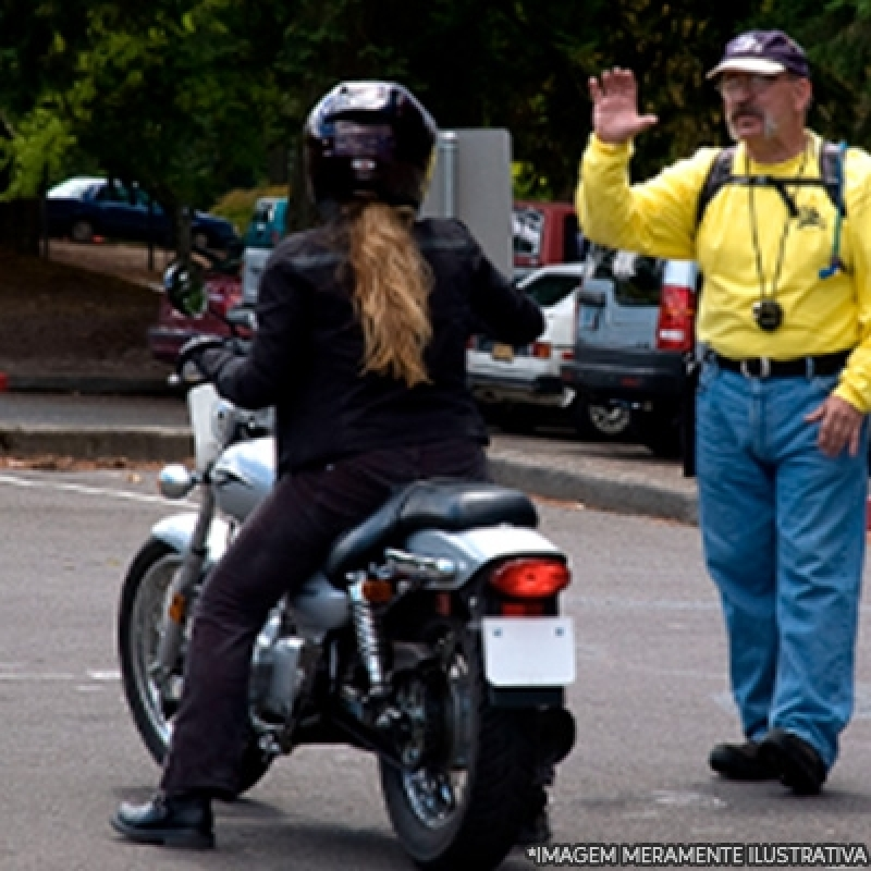Onde Tirar Habilitação de Moto Jardim das Graças - Tirar Habilitação de Moto