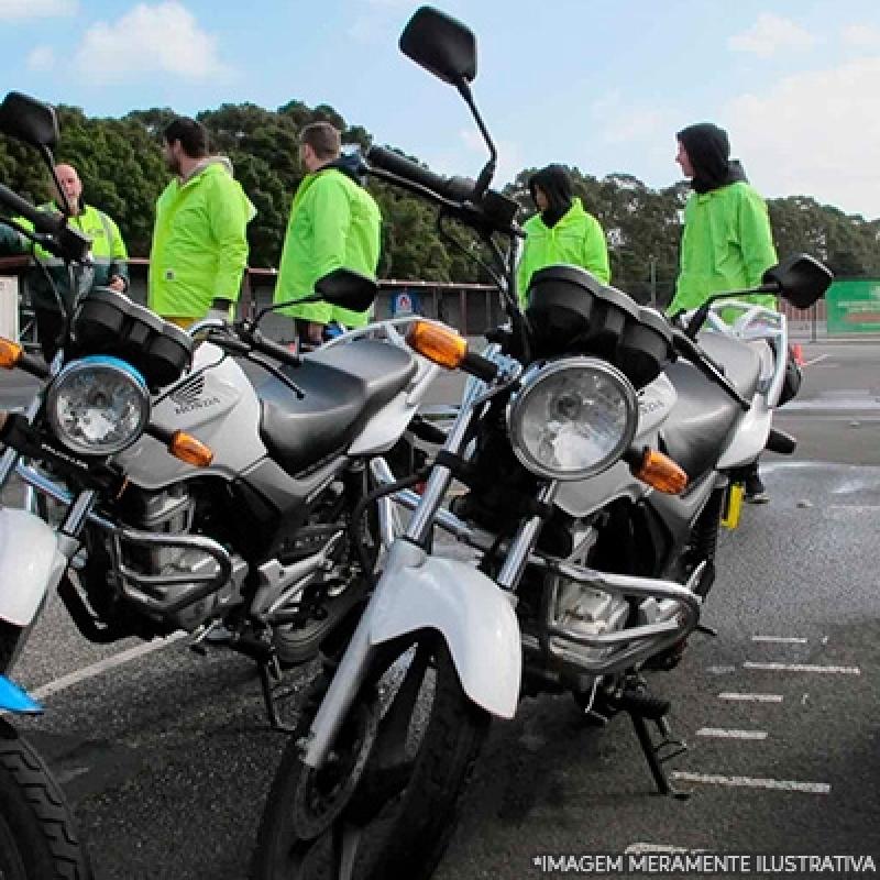 Orçamento de Primeira Habilitação de Moto Pompéia - Cfc Primeira Habilitação