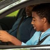 carteira de motorista primeira habilitação Vila Bandeirantes