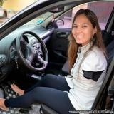 cnh pcd para carro