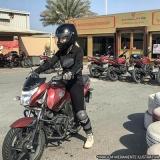 custo para adicionar categoria moto Vila São Vicente