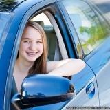 custo para carteira de motorista primeira habilitação Vila Fiat Lux
