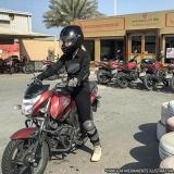 custo para tirar habilitação de moto Siciliano