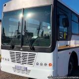 habilitação categoria d ônibus