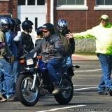 primeira habilitação de moto valores Vila São Vicente