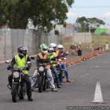 primeira habilitação de moto Vila Barreto