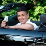 quanto custa 1 habilitação carro Parque da Lapa
