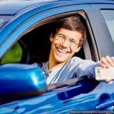 tirar carteira de motorista definitiva preço Vila Albertina