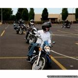 tirar habilitação de moto City Lapa