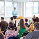 valor de primeira aula de habilitação Vila Bela Aliança