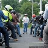 valor de primeira habilitação de moto Vila Santista