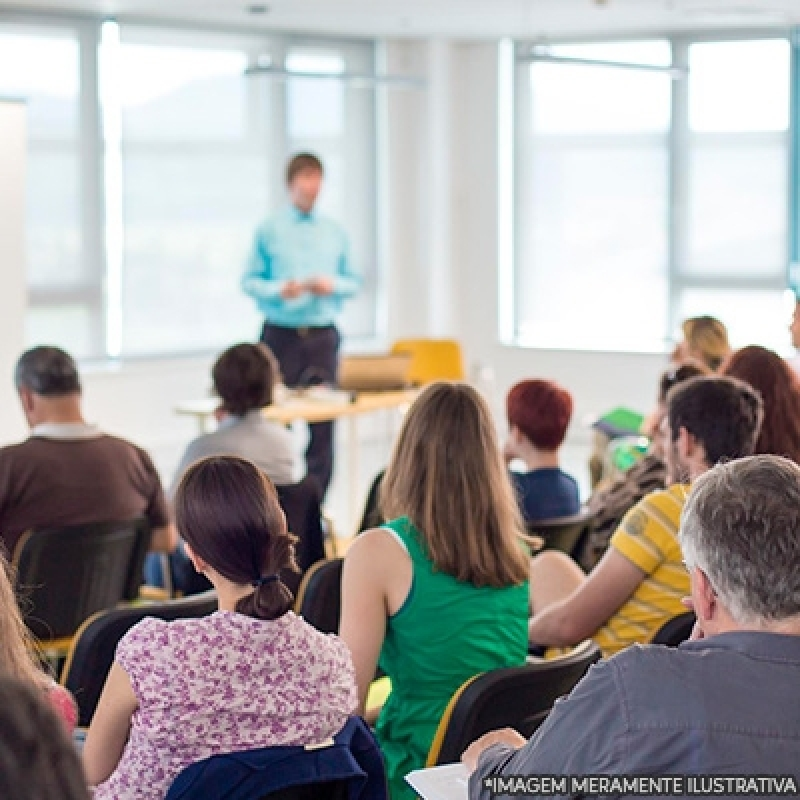 Valor de Primeira Aula de Habilitação Jardim Vera Cruz - Primeira Aula de Habilitação