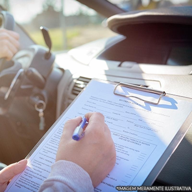 Valores para Carteira de Motorista B Jardim Libano - Tirar Carteira D de Motorista
